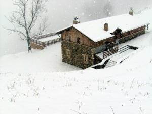 auberge_compostelle_orisson_neige