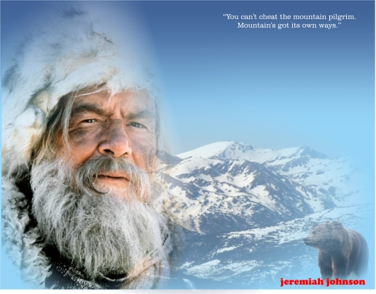 jeremiah-johnson-iconic-images-2